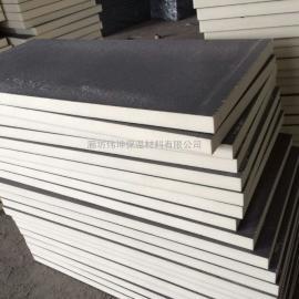 PU板(硬泡聚氨酯板)