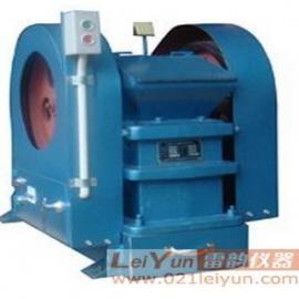 上海PE型破碎机―优质100*150鄂式破碎机