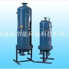 管壳式换热器厂家直销