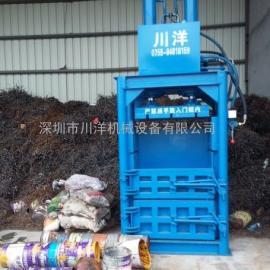 铁桶打包机、油桶打包机、废油桶打包机、60吨打包机