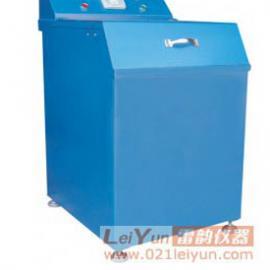 选矿专用粉碎机――全封闭式密封式制样粉碎机(新款)