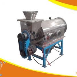 气流筛厂家 气流筛配件规格 气流筛处理量