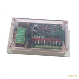 布袋除�m�}�_控制�x wmk-4�o�|�c�}�_控制�x �}�_�磁�y控制�x