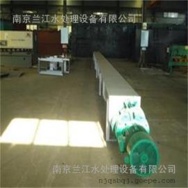 LYZ型螺旋压榨机厂家 价格优惠