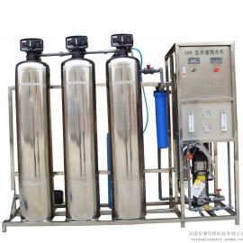 郑州酒店商用直饮机,河南机关单位直饮水机,办公室直饮水设备