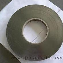 柔性石墨带|JB/T7758.2-2008缠绕垫片用原材料