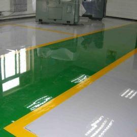 扬州地面刷漆,扬州地面刷油漆,扬州地面刷绿色油漆