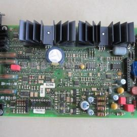 浙江省博世QV60-RGC1压力流量板 放大板