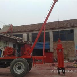 销售22kw变频控制深井泵|北京深井泵变频器安装调试保养
