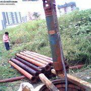 175QJ|200QJ深井泵销售型号北京深井泵提落检修电话