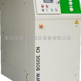 气辅设备 气辅制氮机 氮气产生机