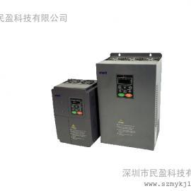 西驰变频器 CFC6100 0.75KW