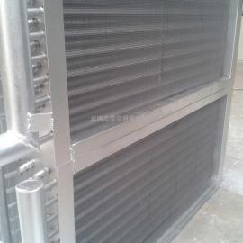 上下组合式表冷器 防冻式 厂家 价格 规格