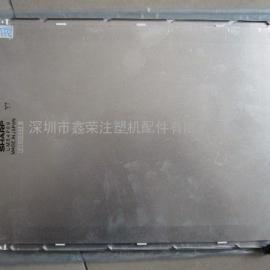 数控车床显示屏LM64P101显示屏