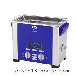 德国专家型超声波清洗器