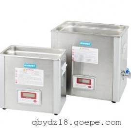 UE03SFD超声波清洗器