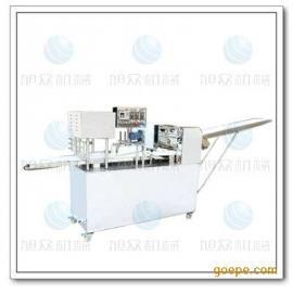 云南旭众MP800型刀切馒头机、厂家特惠、多功能、价格、