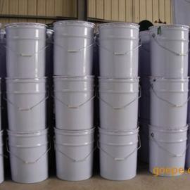 乌鲁木齐环氧煤沥青漆批发价销售大厂家质量好