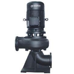 朝阳屏蔽泵销售安装|三元桥安贞门销售真空泵屏蔽泵上门安装