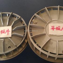 合肥聚乙烯HDPE虹吸式不锈钢雨水斗批发价格