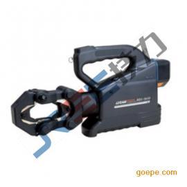 REC-3610 充电式压接钳