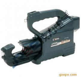 REC-3510 充电式压接钳(日本)