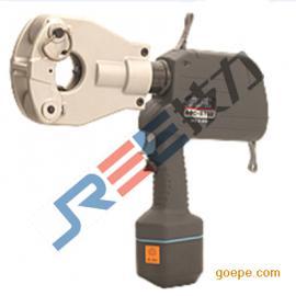 REC-5750 充电式压接钳