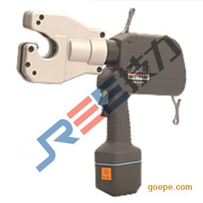 REC-5630 充电式免换模压接机