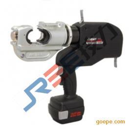 LIC-5431 充电式压接钳