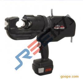 LIC-5510 充电式压接钳