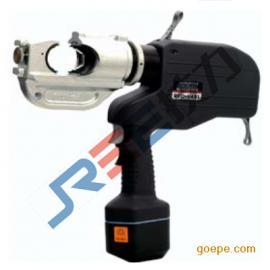 REC-5431 充电式压接机