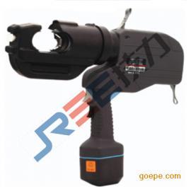 REC-5510 充电式压接机
