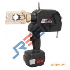 LIC-551F 充电式压接机