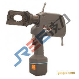 LIC-558U 充电式液压压接机