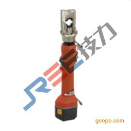 ECO-50 充电式液压钳