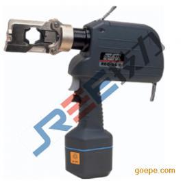 REC-551F 充电式压接机