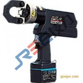 REC-1520FH 充电式压接机
