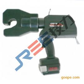 LIC-5630 充电式免换模压接钳