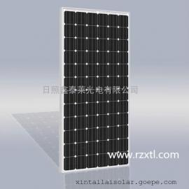 郯城太阳能电池板厂家,家庭太阳能并网发电系统,国家认证品牌