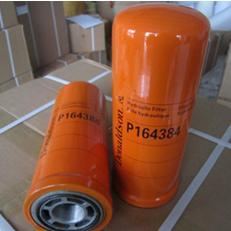 现货供应P165672唐纳森液压滤芯