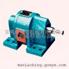 2S�X�油泵