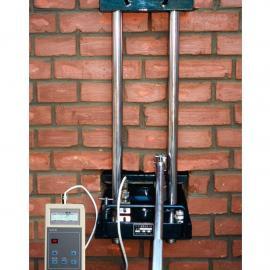 南京乐陵砌体原位压力机(原位轴压仪)sl80型