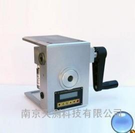 饰面砖粘结强度检测仪ZH-6000C