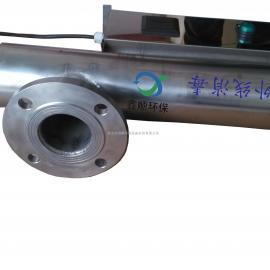 河北沙河紫外�消毒器  紫外��⒕�器 水箱自��消毒器功能