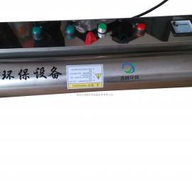 河北保定紫外�消毒器  紫外��⒕�器 水箱自��消毒器�S家
