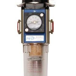 优势供应BIMBA气缸- 德国赫尔纳(大连)公司
