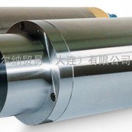 优势供应SLF轴承- 德国赫尔纳(大连)公司