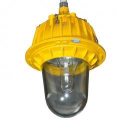 OSRAM金卤灯-400W-BFC8130-防爆灯-海洋王照明灯具优惠供应