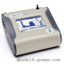 TS3330型光学颗粒物粒径谱仪