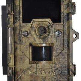 keepguard红外监测相机